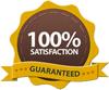 L:awyer Satisfaction Guaranteed