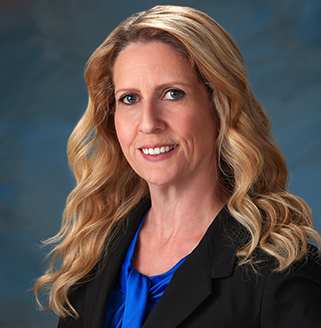 Divorce & Family Lawyer Arizona
